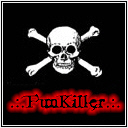 Fun Killer